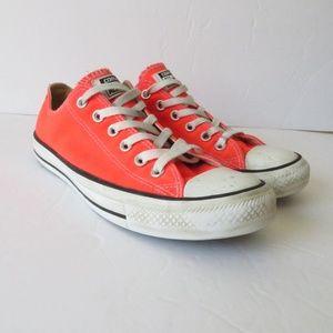 Converse Classic Shoes
